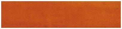 Obrzeże PCV 22mm/1,0mm 200mb GRUSZA CALVADOS 04_2 bez kleju