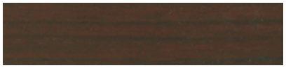 Obrzeże PCV 42mm/2,0mm 100mb ORZECH CIEMNY KRONO 09_4 bez kleju