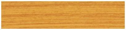 Obrzeże PCV 42mm/2,0mm 100mb SOSNA ANTYCZNA 06_2 bez kleju