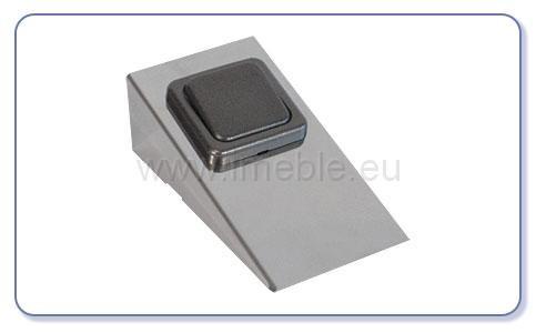 Łącznk/włacznik/wyłącznik prostokątny szlif