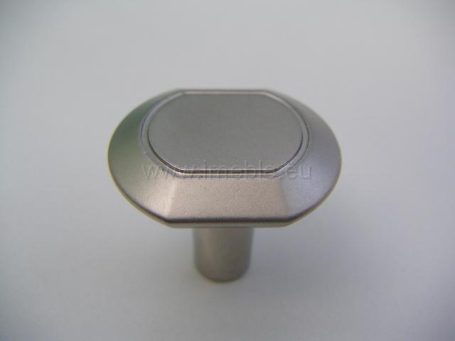 Gałka A-424-G5 satyna