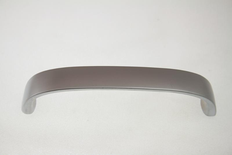 Uchwyt meblowy UN4508, 96mm, aluminium, gamet