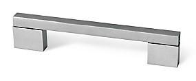 Uchwyt AA18/400 inox