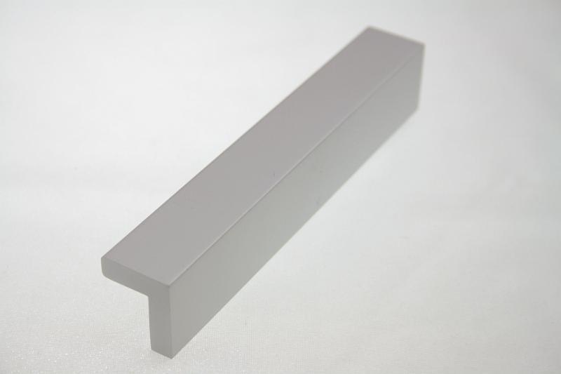 Uchwyt meblowy AA03, 96mm, aluminium, GTV