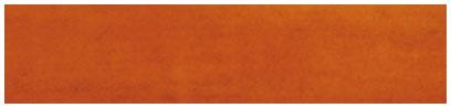 Obrzeże PCV 22mm/0,6mm 200mb GRUSZA CALVADOS 04_2 bez kleju
