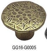 gałka meblowa GG1605