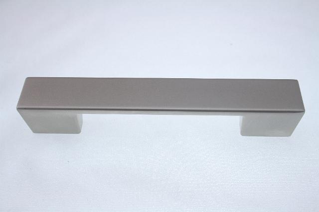 Uchwyt meblowy  K.UZ6306, 96mm, satyna, GTV (UU25)