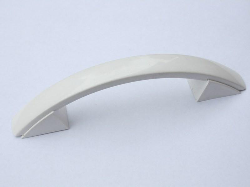 Uchwyt meblowy N-96 biały