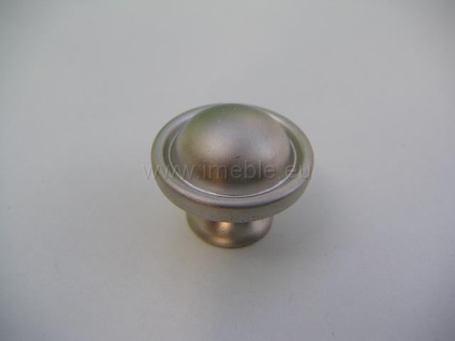 Gałka A-1101-G5 satyna