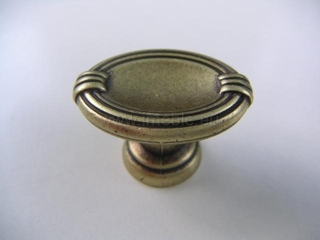 GG 3205 stare złoto