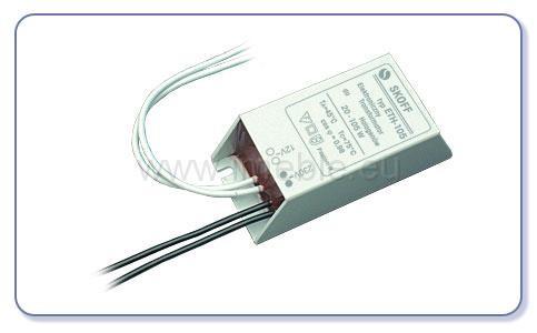 Transformator Skoff 105W