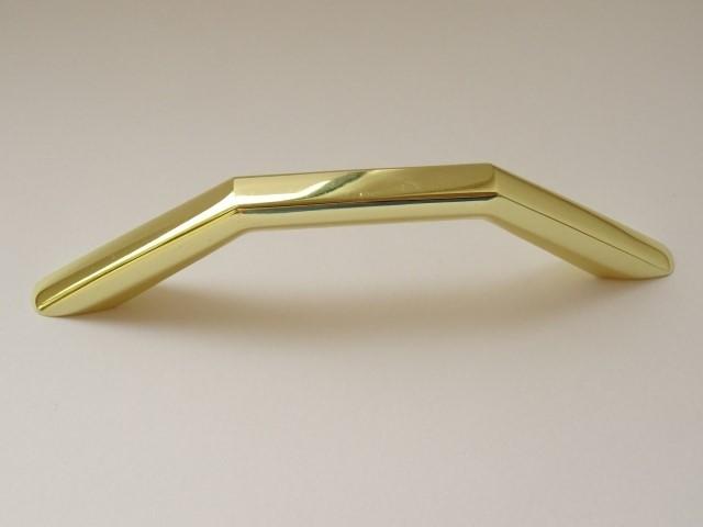 Uchwyt meblowy UN7803 złoto