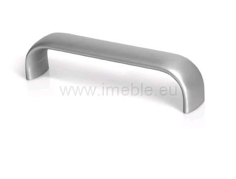 Uchwyt WPY-340/224 aluminium