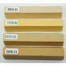 kredka do usuwania rys z mebli: OLCHA (CWW 06)